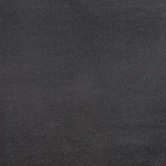 Basaltina Nera SO 01 di Mirage | Piastrelle ceramica