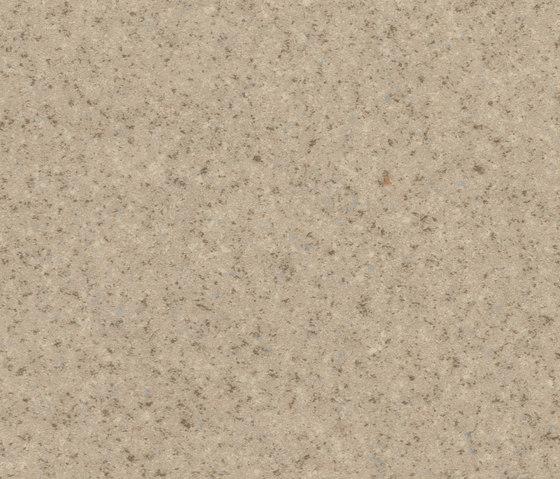 Polyflor Mineral FX PUR de objectflor | Suelos de plástico