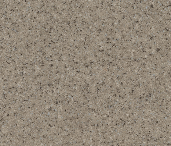 Polyflor Mineral FX PUR de objectflor   Plastic flooring