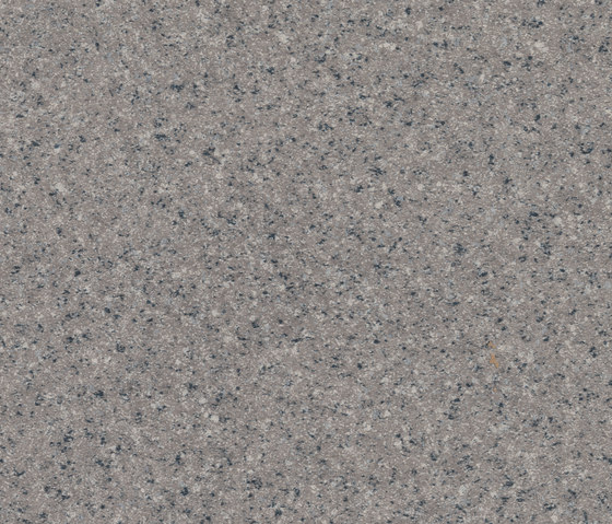 Polyflor Mineral FX PUR by objectflor | Plastic flooring