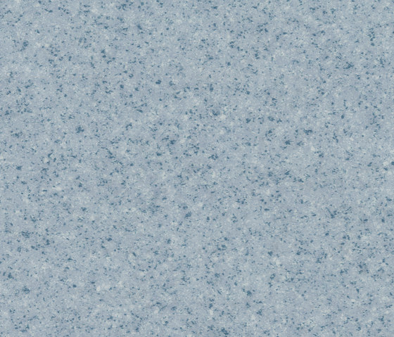 Polyflor Mineral FX PUR von objectflor | Kunststoffböden