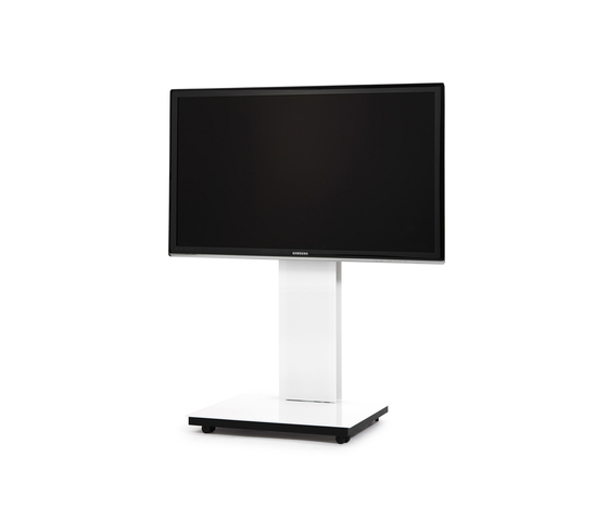 Tray by Spectral | AV stands