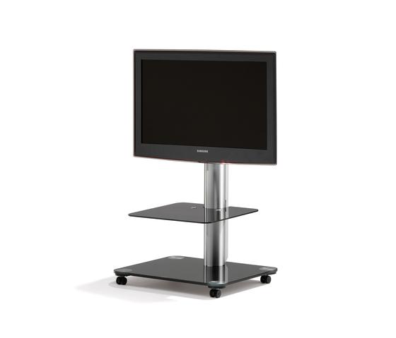 floor spectral producto. Black Bedroom Furniture Sets. Home Design Ideas