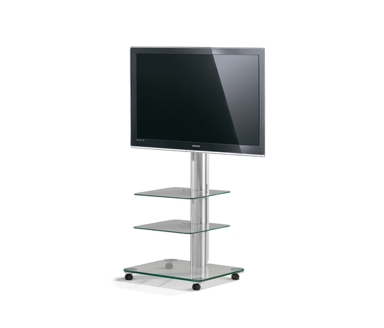 Floor by Spectral | AV stands