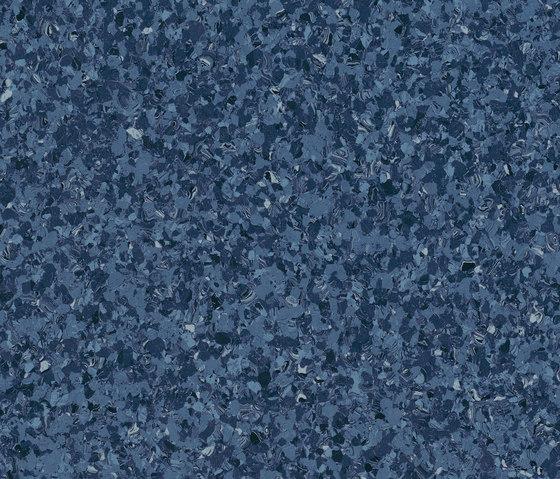 Polyflor Mystique PUR by objectflor | Plastic flooring