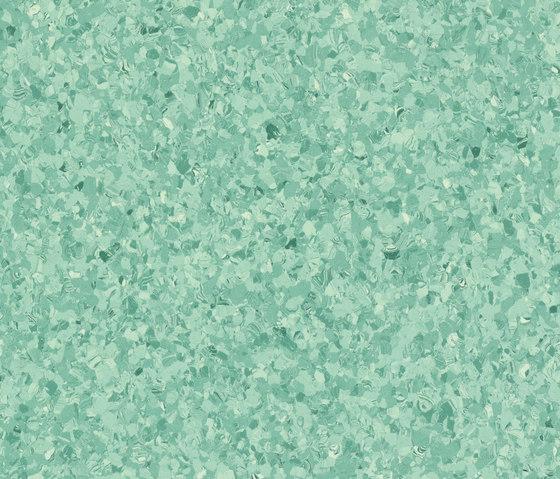 Polyflor Mystique PUR de objectflor | Plastic flooring