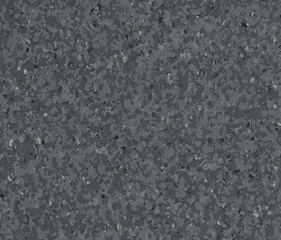 Polyflor Mystique PUR by objectflor | Synthetic tiles