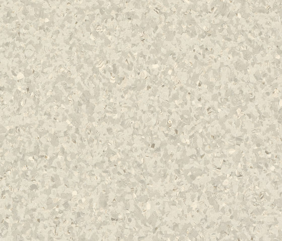 Polyflor Mystique PUR by objectflor   Synthetic tiles