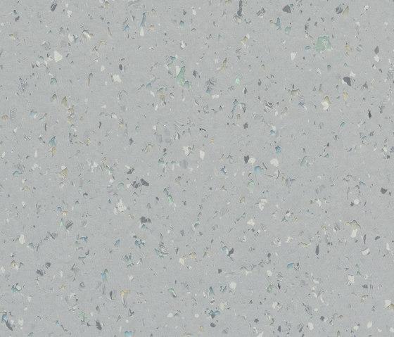 Polyflor Pearlazzo PUR de objectflor | Suelos de plástico