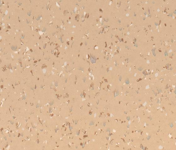 Polyflor Pearlazzo PUR von objectflor | Kunststoffböden