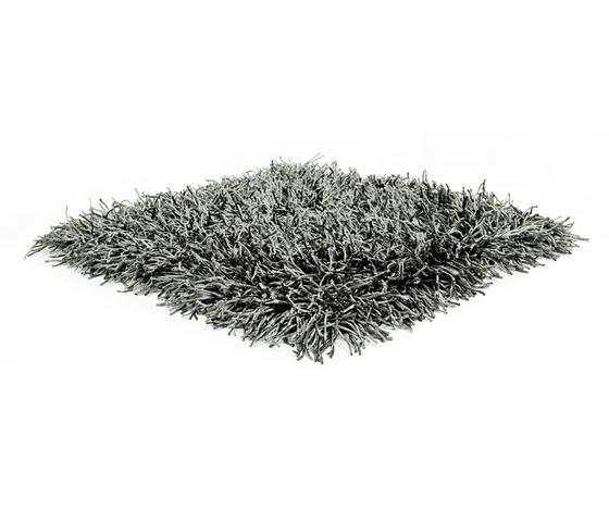 SG Polly Premium urban grey by kymo | Rugs / Designer rugs