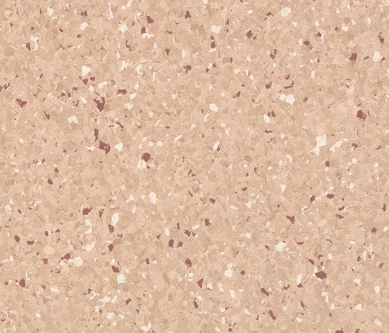 Polyflor Prestige PUR by objectflor   Plastic flooring