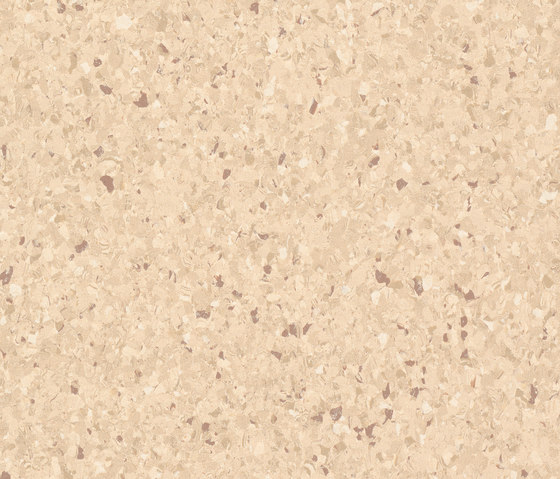 Polyflor Prestige PUR by objectflor | Synthetic tiles