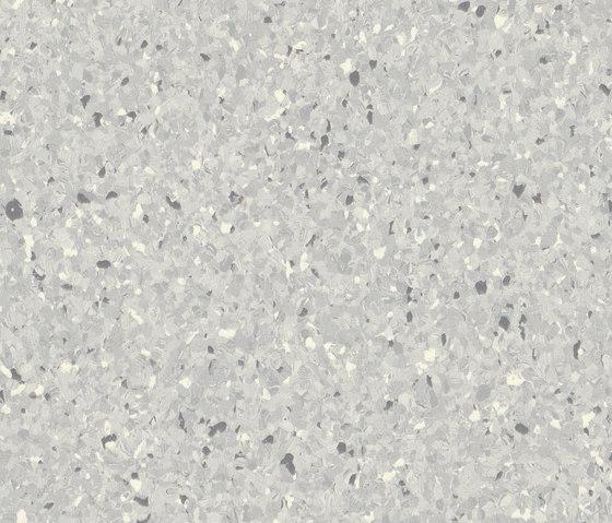 Polyflor Prestige PUR by objectflor | Plastic flooring
