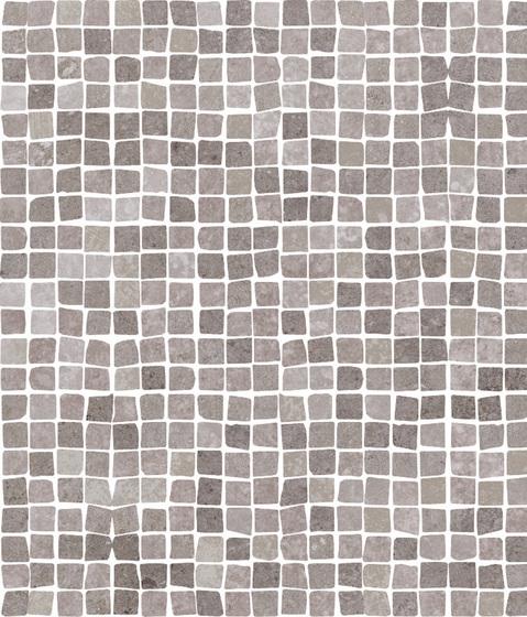 Heritage Pixel HE05 von Mirage | Bodenfliesen