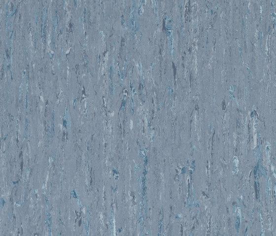 Polyflor Primus 2000 PUR de objectflor | Plastic flooring