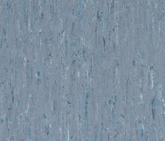 Polyflor Primus 2000 PUR by objectflor   Plastic flooring