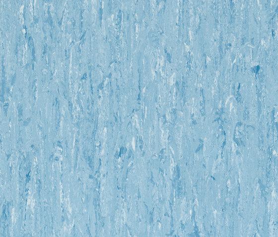 Polyflor Primus 2000 PUR von objectflor | Kunststoffböden