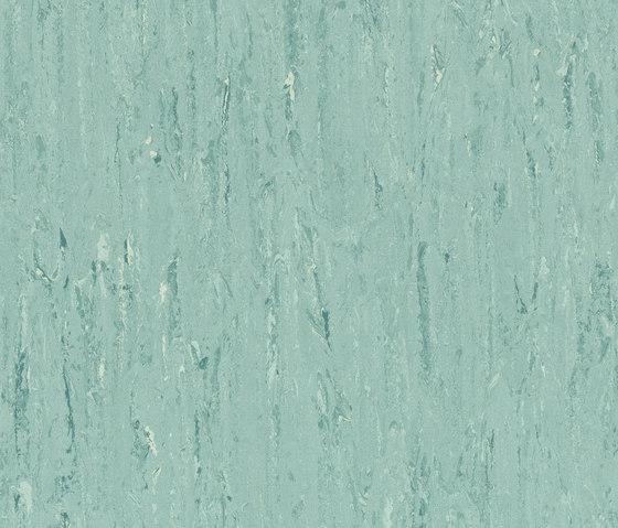Polyflor Primus 2000 PUR by objectflor | Plastic flooring
