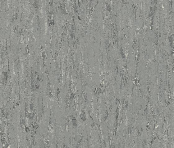 Polyflor Primus 2000 SD de objectflor | Plastic flooring