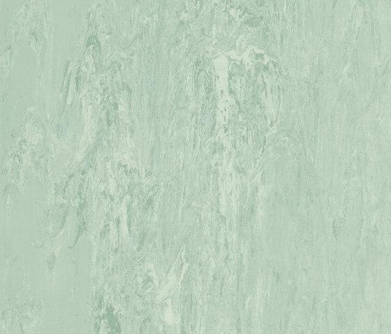 Polyflor Ultra XL PUR by objectflor   Synthetic tiles