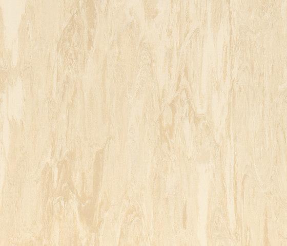 Polyflor Ultra XL PUR by objectflor | Plastic flooring