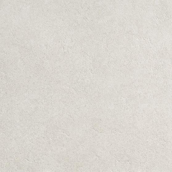 Lab_white LB 01 von Mirage | Keramik Fliesen