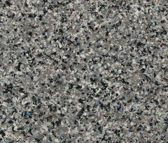 Polysafe Mosaic PUR by objectflor   Vinyl flooring
