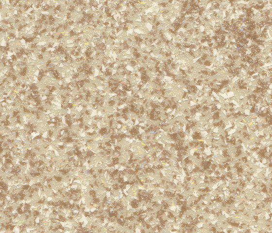 Polysafe Mosaic PUR by objectflor | Vinyl flooring