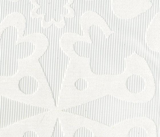 Bazar 1700 de Svensson | Tissus pour rideaux