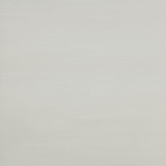 Cromie polvere 01 de Refin | Carrelage pour sol