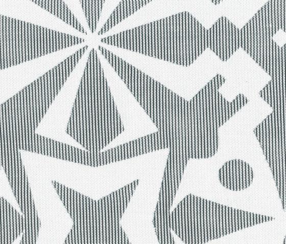 Bazar 8500 de Svensson Markspelle | Tissus pour rideaux