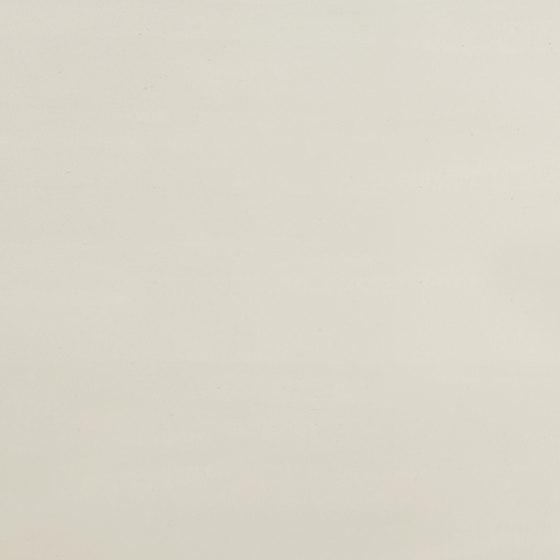 Cromie polvere 04 by Refin | Floor tiles