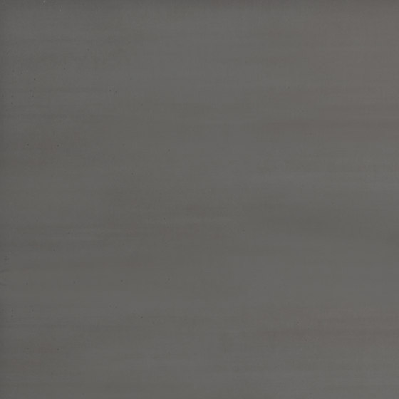 Cromie polvere 06 by Refin | Floor tiles