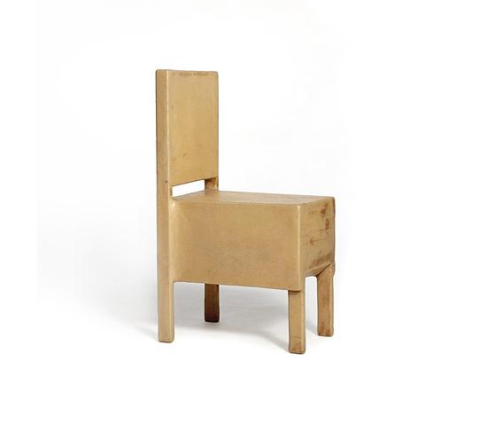 Pilot garden by Structuredesign | Garden chairs
