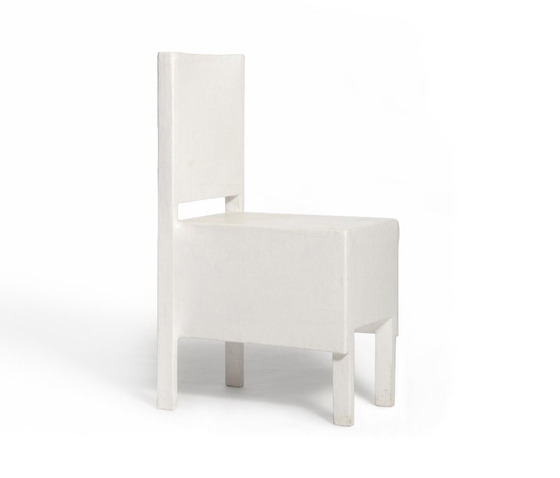 Pilot white by Structuredesign | Chairs