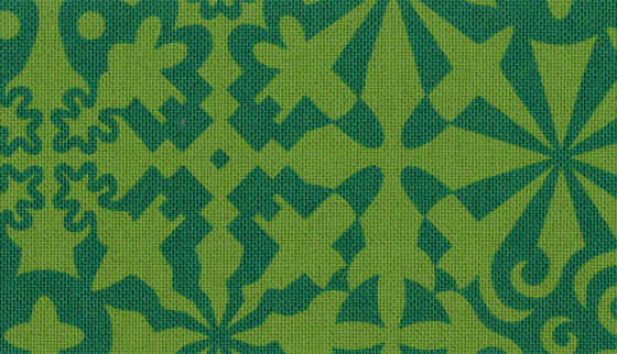 Marrakesh 5927 by Svensson Markspelle | Fabrics
