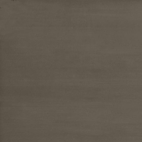 Cromie tendenze 03 von Refin   Bodenfliesen