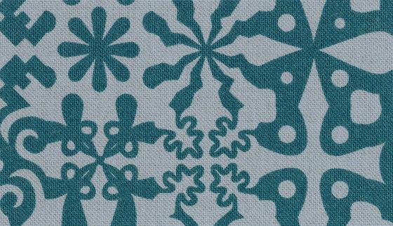 Marrakesh 4423 by Svensson | Fabrics