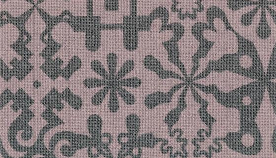Marrakesh 3822 by Svensson | Fabrics