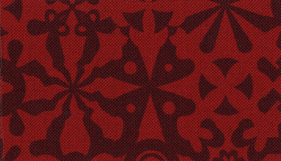 Marrakesh 3518 by Svensson | Fabrics