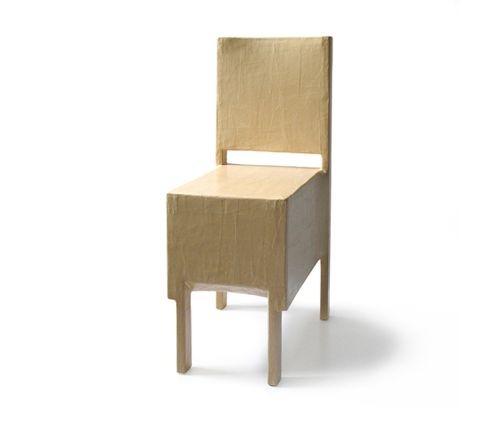 Co-Pilot by Structuredesign | Chairs