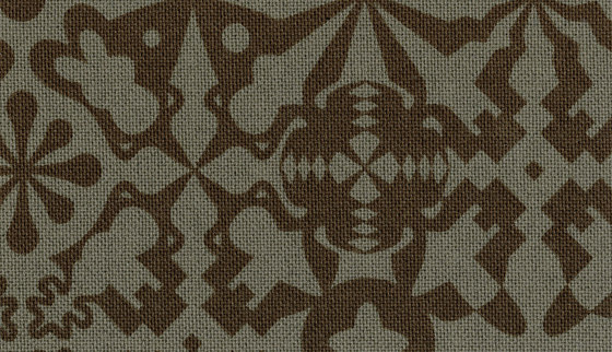 Marrakesh 3050 by Svensson | Fabrics
