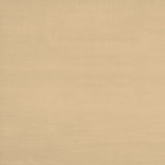Cromie terra 04 de Refin | Baldosas de suelo