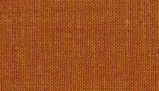 Rami 3045 by Svensson Markspelle | Fabrics