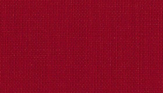 Rami 3536 by Svensson | Fabrics