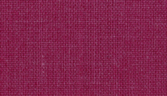 Rami 3726 by Svensson | Fabrics