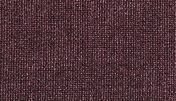 Rami 3863 by Svensson | Fabrics