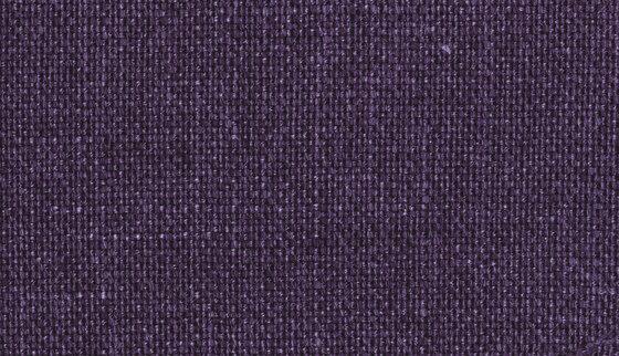 Rami 4054 by Svensson Markspelle | Fabrics