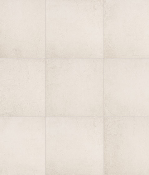 Fabric ash pannello by Refin | Floor tiles